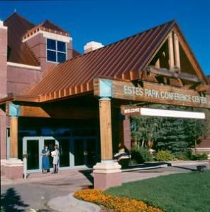 Rocky Mountain Park Inn