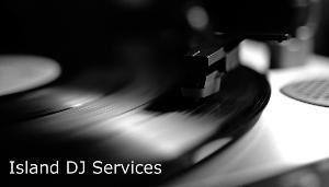 Island DJ Services