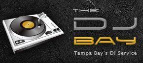 The DJ Bay