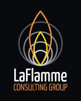 LaFlamme Consulting Group - Boston
