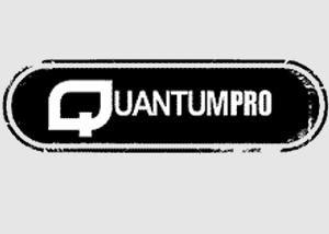 quantumpro