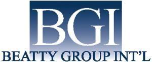 Beatty Group Int'l
