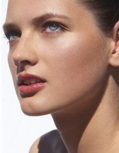 Theresa Amundsen Makeup Artist