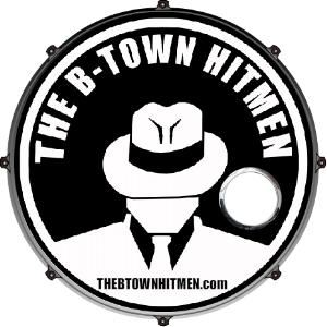 The B-Town Hitmen
