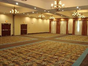 Syracuse Room