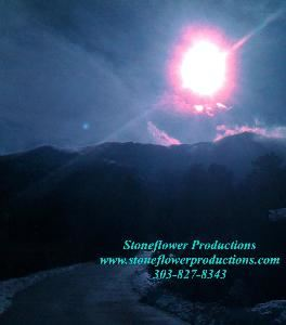 StoneFlower Productions