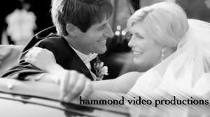 Hammond Video Productions