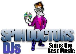Spin Doctors Djs & Karaoke