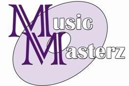 Music Masterz