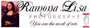 Ramona Lisa Photography