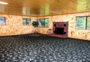 Cabins at Twinbrook Resort