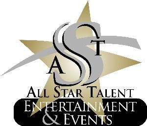 All Star Talent, Inc.