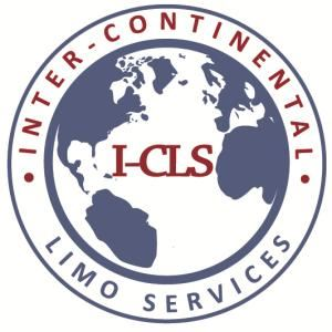 Inter-Continental Limo Services - Chicago Mercedes Car Service