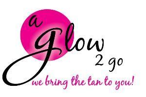A Glow 2 Go