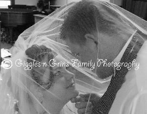 Giggles n Grins Family Photography