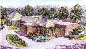 Evanston Ecology Center