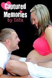 Captured Memories Photography by Esta