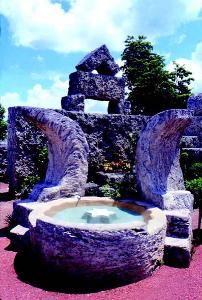 Coral Castle