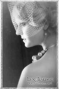 Lux & Tenebrae Photography