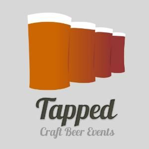 Tapped Craft Beer Events