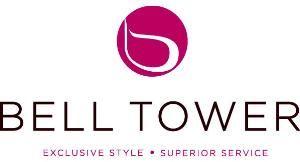 Bell Tower Salon & Spa