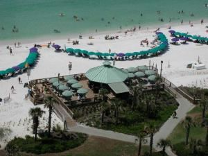 Destin Wedding Sites