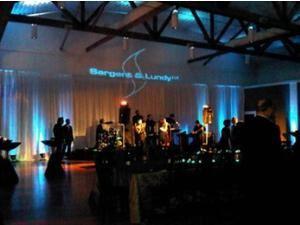 Metropolis Ballroom