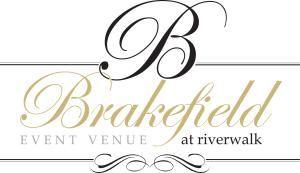 Brakefield at Riverwalk