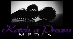 Katch a Dream Media