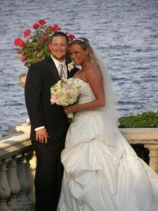 River City Weddings