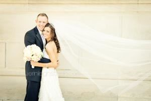 Erin Leigh Studio Photography & Design