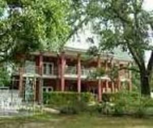 Woodridge Bed & Breakfast Inn Louisiana