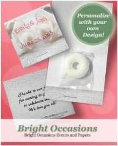 Bright Occasions