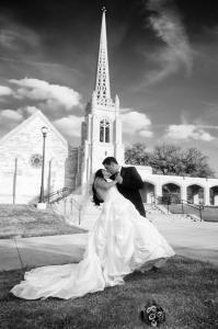 Wedding Event Photographers In Lewisville Tx