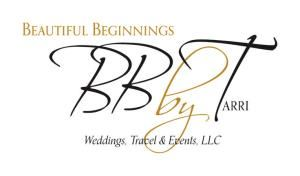 BBbyT Weddings, Travel & Events, LLC