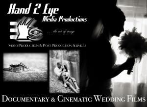 Hand 2 Eye Media Productions