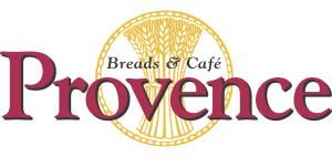 Provence Breads & Cafe