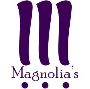 Magnolia's Catering