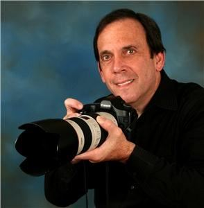 One Fine Day Photographers - Albany