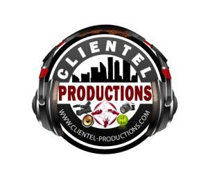 Clientel Productions