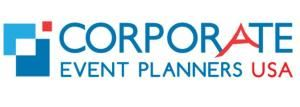 Corporate Event Planners USA