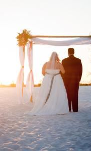 Simply Unique Wedding and Events
