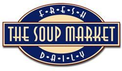 The Soup Market