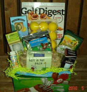 Gift Basket Occasions and More LLC - Carefree
