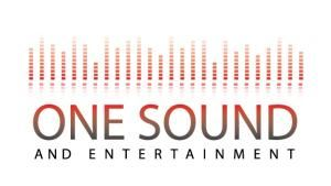 One Sound and Entertainment