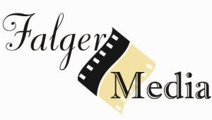 Falger Media