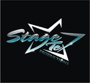 StageTex Productions, Inc.