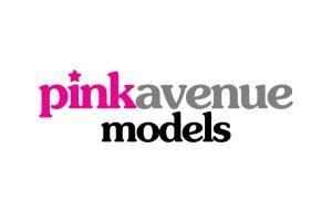 Pink Avenue Models