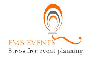 EMB Events