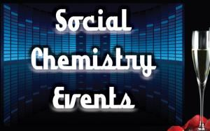 Social Chemistry Events - Santa Barbara
